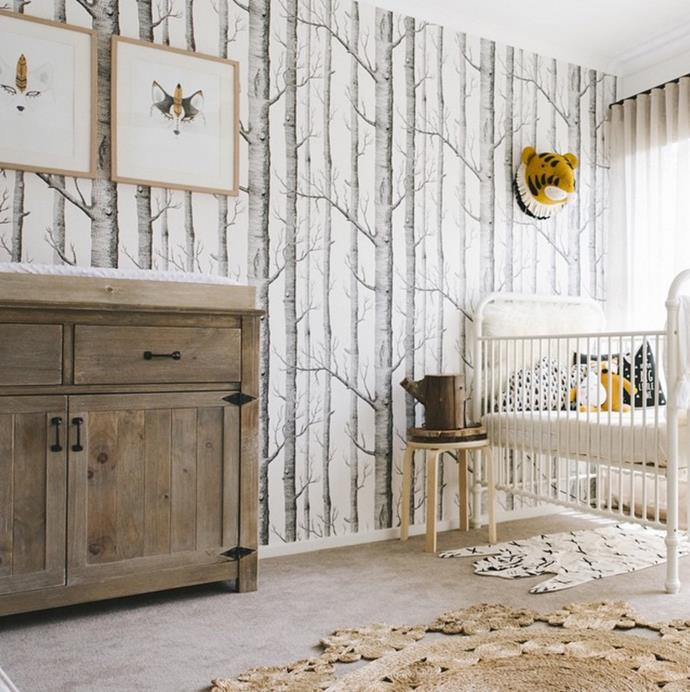 """[@sophie_vine](https://www.instagram.com/sophie_vine/?utm_campaign=supplier/
