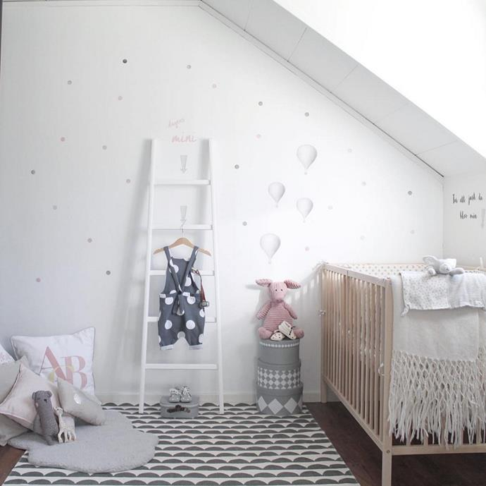 """The maker of [@stickstay.se](https://www.instagram.com/stickstay.se/?utm_campaign=supplier/