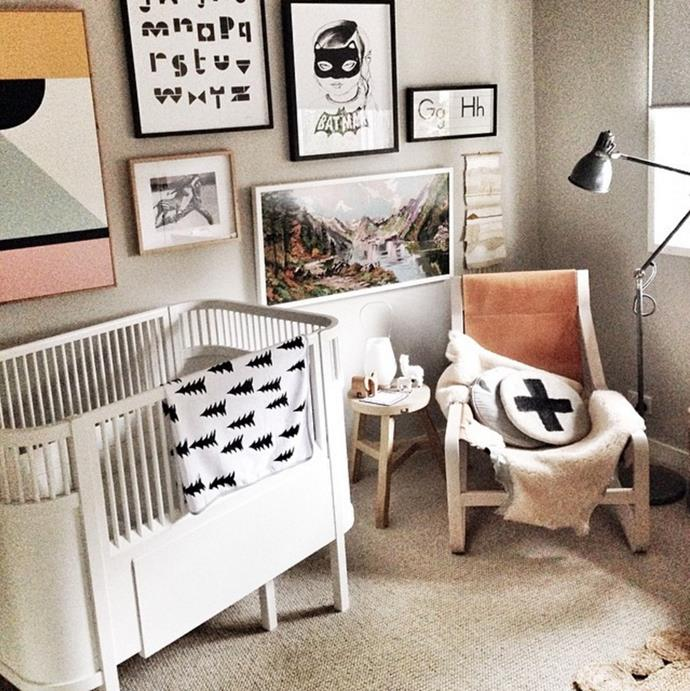 """Stylist [@simonehaag](https://www.instagram.com/simonehaag/?utm_campaign=supplier/