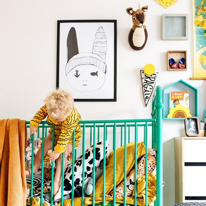 """Photographer and blogger [@hailsandshine](https://www.instagram.com/hailsandshine/?utm_campaign=supplier/