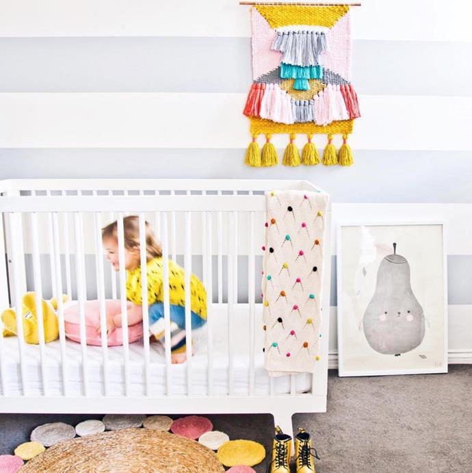 """[@clairecollected](https://www.instagram.com/clairecollected/?utm_campaign=supplier/