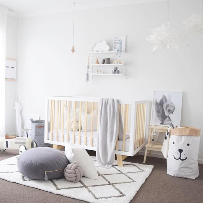 """Interior decorator and stylist [@kerryann_styling](https://www.instagram.com/kerryann_styling_/?utm_campaign=supplier/