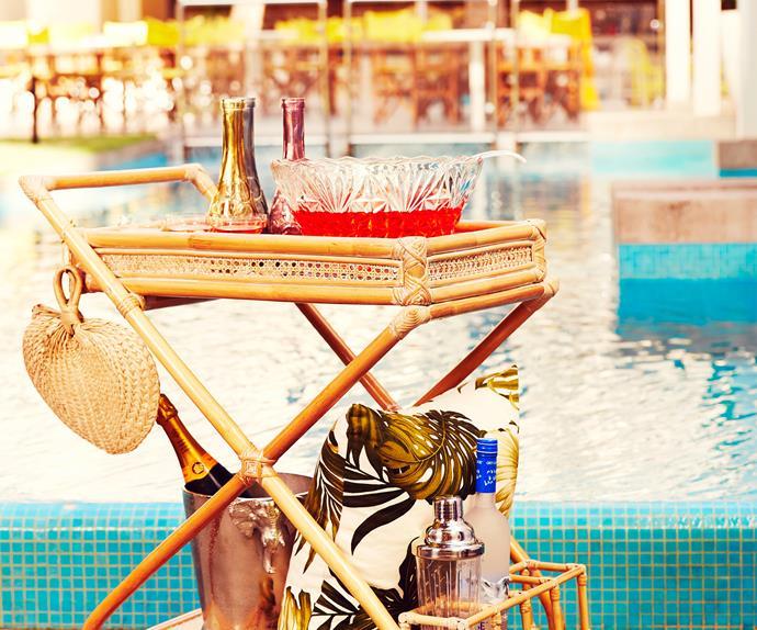 Weekend goals: best rooftop bars around the world