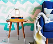 14 creative wallpaper crafts to try