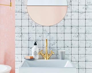 Bathroom looks you'll love