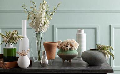 How to keep your flower arrangement fresh for longer
