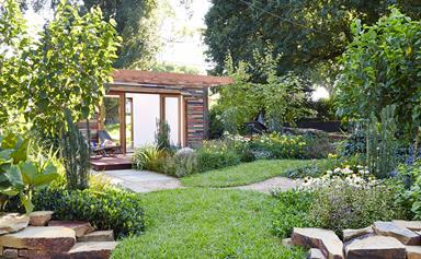 4 tips for a stunning garden year-round
