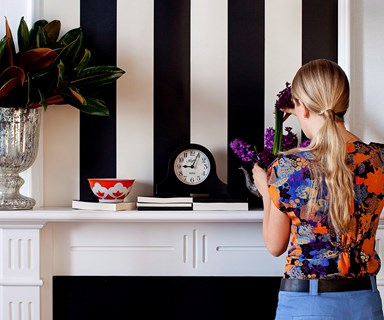 The top 10 most common decorating mistakes