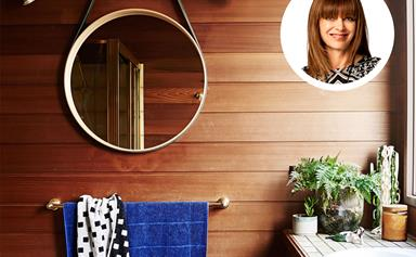 Expert lighting ideas for your bathroom