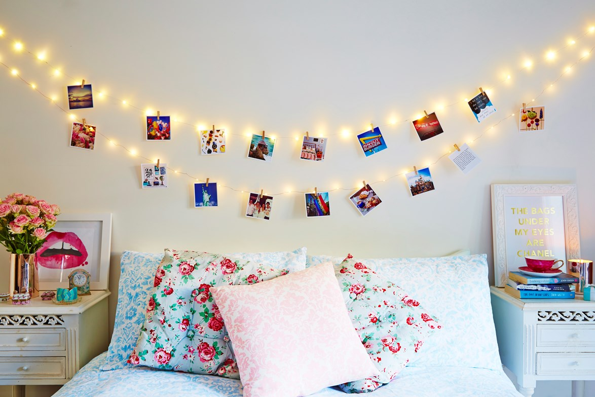 "[Find out 8 new ways to decorate with fairy lights](http://www.homestolove.com.au/how-to-decorate-with-fairy-lights-3137|target=""_blank""). Photography: Andrew Finlayson/Bauersyndication.com.au."