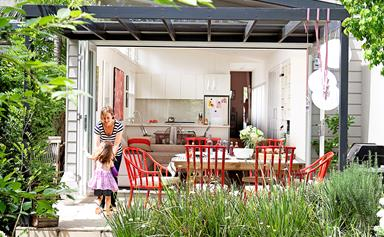 How to renovate your home to boost its value