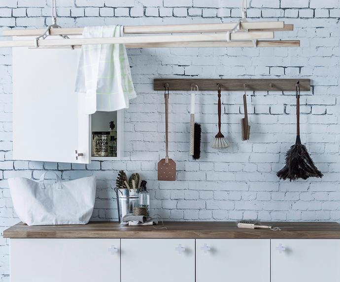8 laundry hacks that will change your life