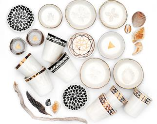 Meet the maker: ceramicist Eve Simmons