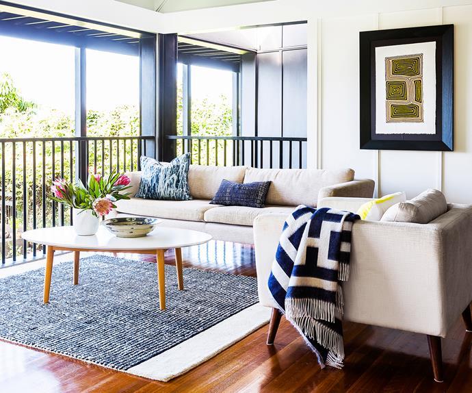 flexible home