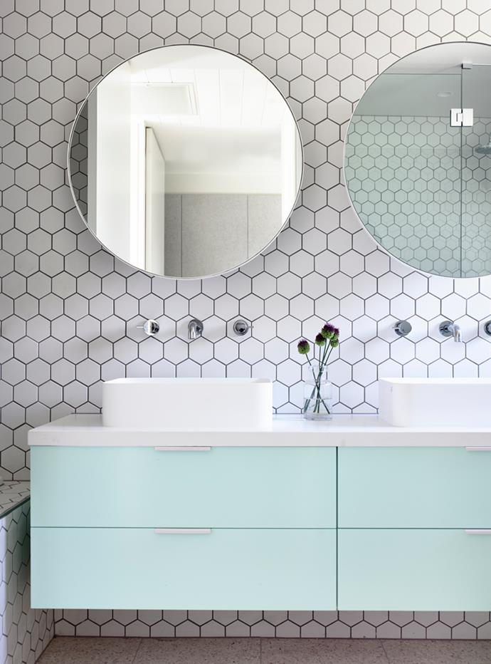 "Malvern Residence. Photo: courtesy [Doherty Design Studio](http://dohertydesignstudio.com.au/?utm_campaign=supplier/|target=""_blank"")"