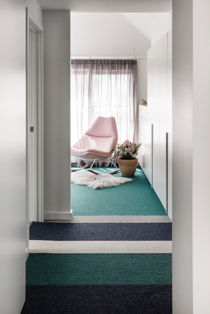 "Prahran residence. Photo: courtesy [Doherty Design Studio](http://dohertydesignstudio.com.au/?utm_campaign=supplier/|target=""_blank"")"