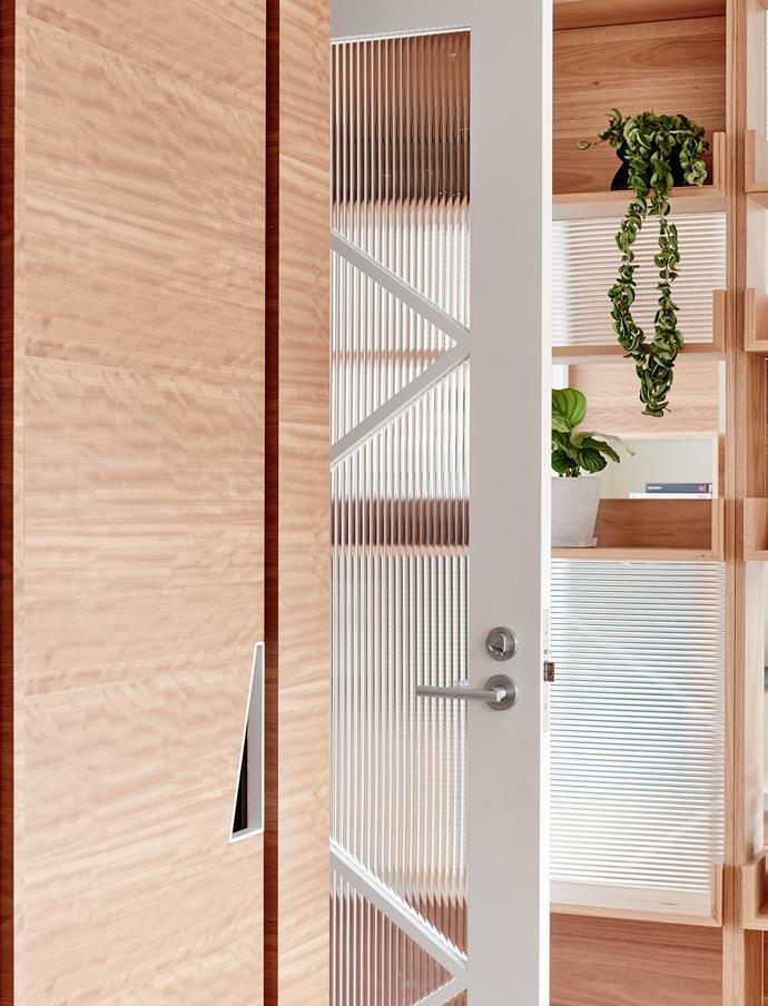"Caulfield South residence. Photo: courtesy [Doherty Design Studio](http://dohertydesignstudio.com.au/?utm_campaign=supplier/|target=""_blank"")"