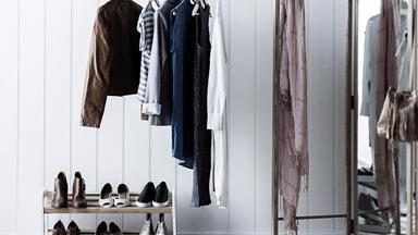 3 smart shoe storage solutions