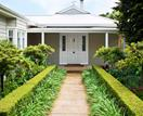 How to win your dream home at auction