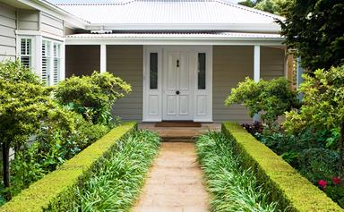 How to win your home at auction