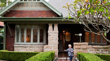 The Mortgage House checklist for buying your first home
