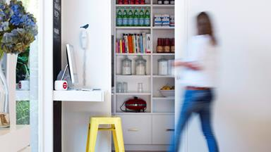 5 tidiness tips we can learn from Marie Kondo