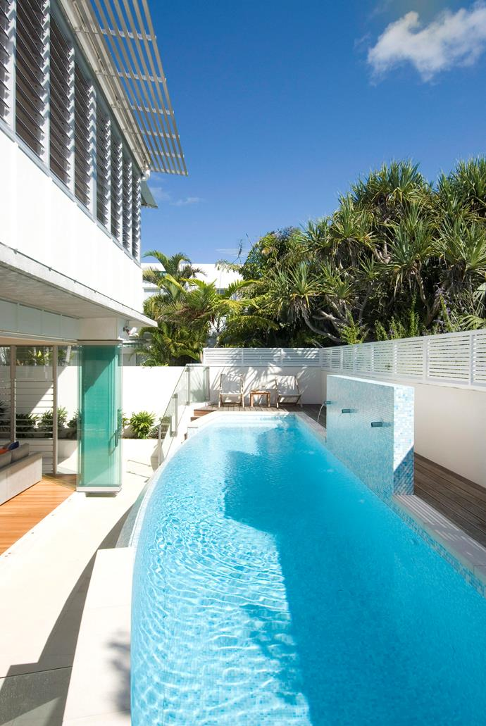 """For more pool inspiration [check out these 6 luxury swimming pools (and their budgets) here](http://www.homestolove.com.au/6-luxury-swimming-pools-and-their-budgets-1949