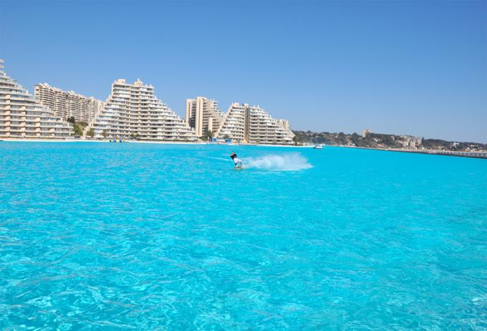 """Photo via [San Alfonso del Mar](http://www.sanalfonso.cl/?utm_campaign=supplier/
