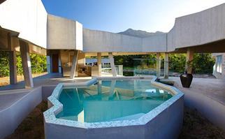 spectacular pool