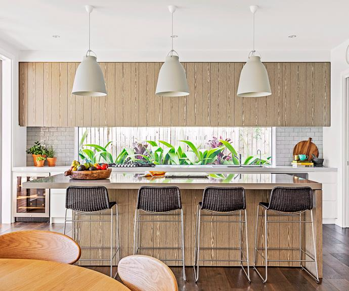 How To Add Value To Your Home: How To Add Value To Your Home With A Kitchen Renovation