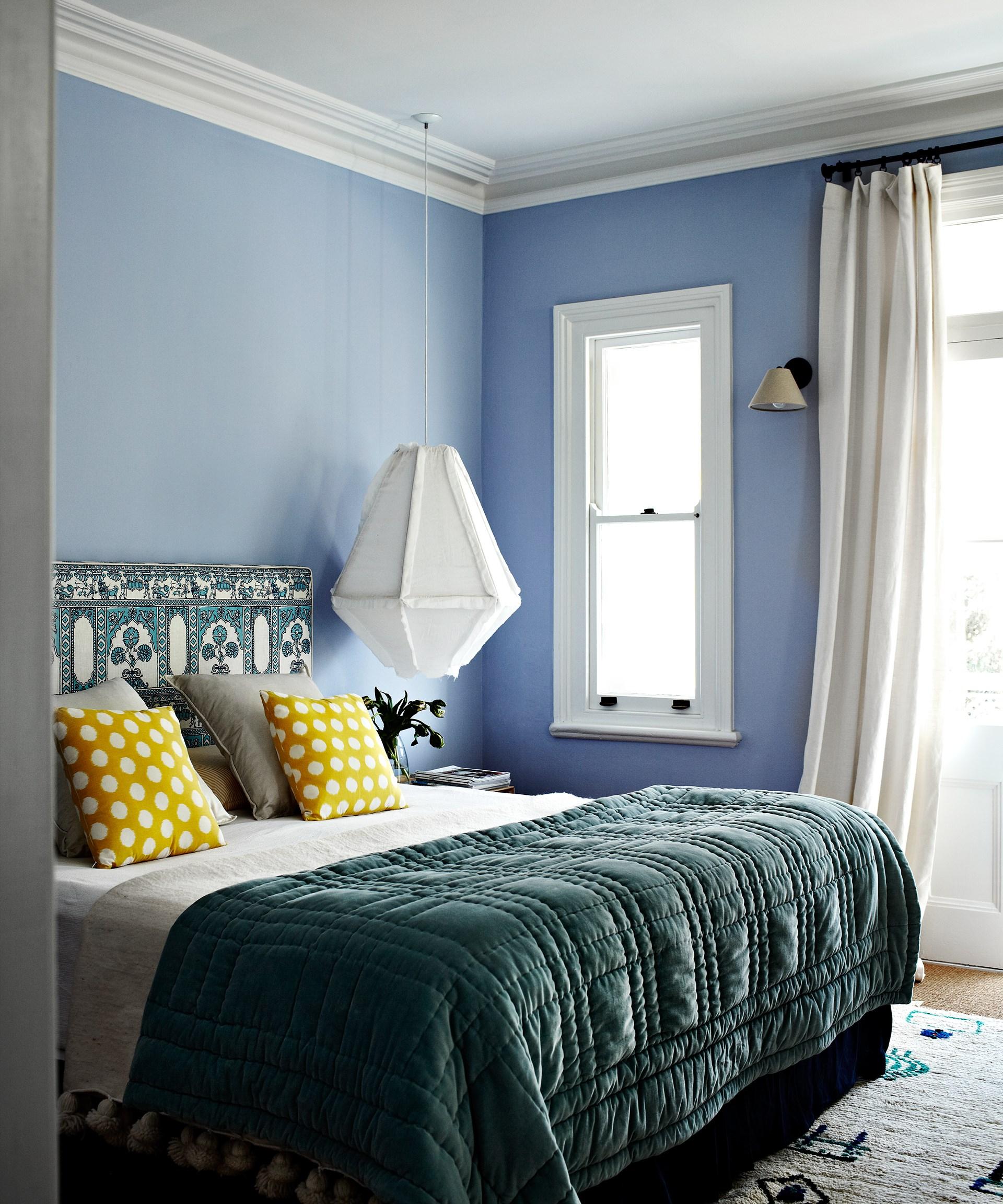 Eclectic Interior Design: 8 Eclectic Interior Design Ideas