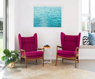 Top 5 decorating tips for renters