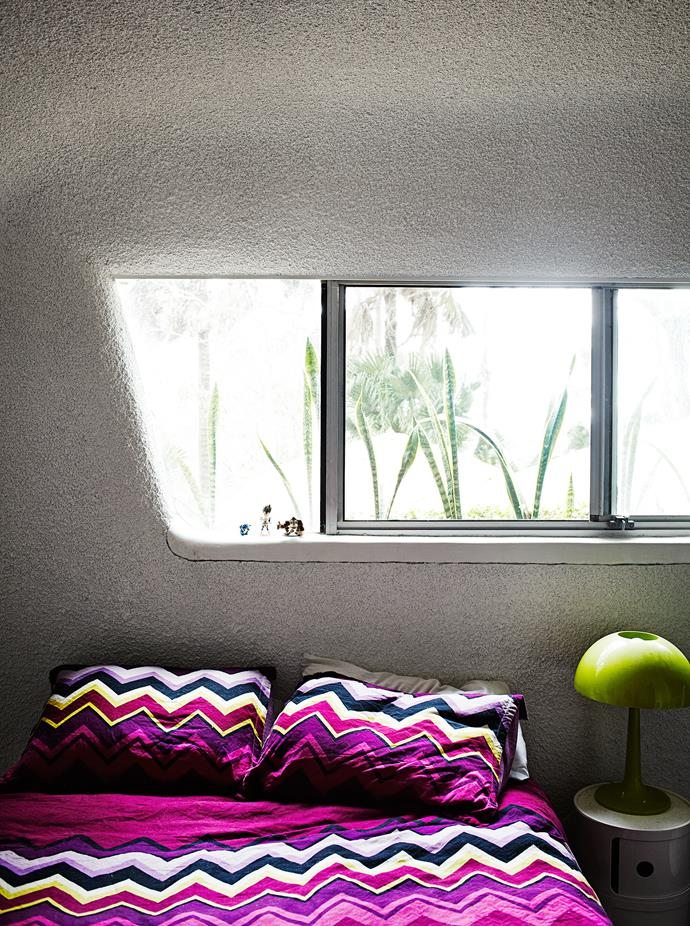 """Bright [Missoni](http://www.missoni.com/us/missoni-home/bed