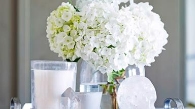 How to choose the right fragrance for your home