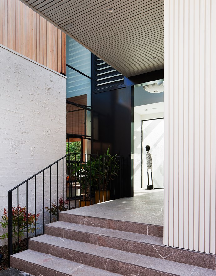 """[Bower Architecture & Interiors](http://www.bowerarchitecture.com.au/?utm_campaign=supplier/