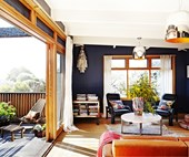 Transform your home with these expert painting tips
