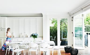 10 ways to create a non-toxic home