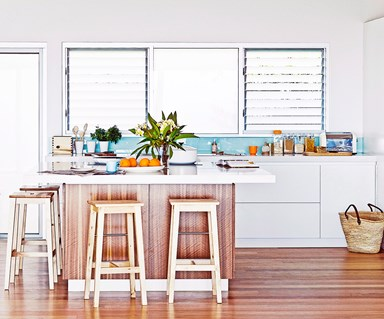 7 ways to cut costs when renovating