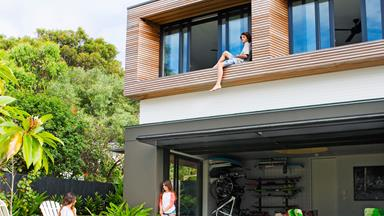 A home for everyone on Sydney's Northern Beaches