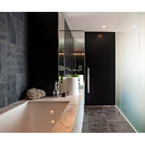 Re-tiling For A Cost-effective Bathroom Renovation