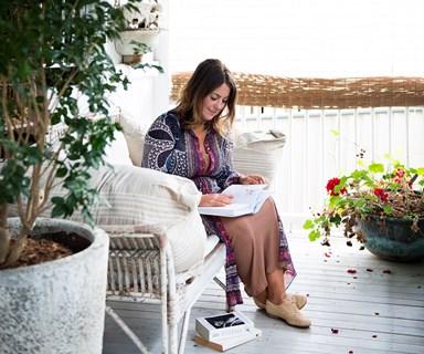 Women in design: stylist Kara Rosenlund
