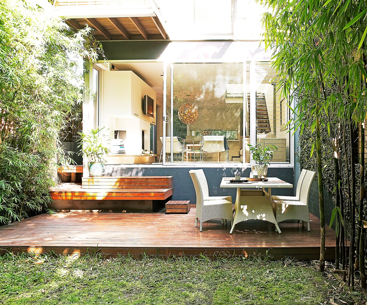 Photo: Michael Wee / bauersyndication.com.au