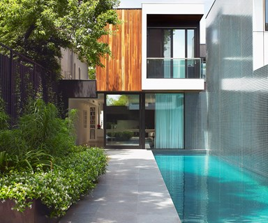 What you need to know about investing in a pool