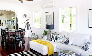 living room floor rug