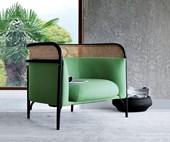 Sitting pretty: expert advice for choosing an armchair