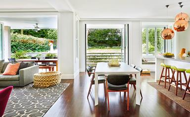 Get your fix: frequently asked renovating questions