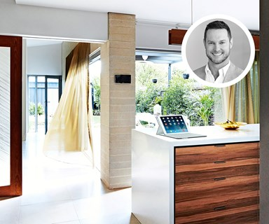 Get smart with home automation ideas
