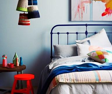 3 essential decorating tips