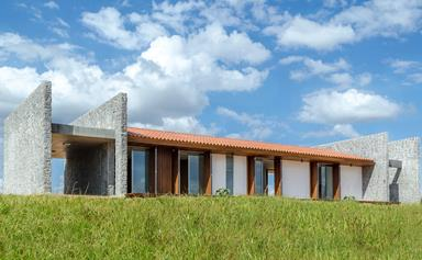 The best of Brazilian architecture