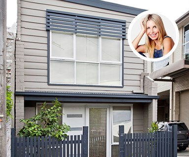 How to transform your home's facade